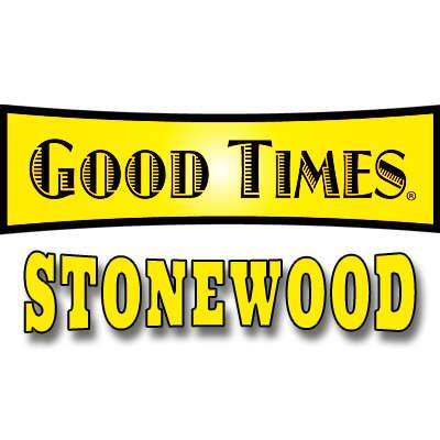 Stonewood Sweet (5)