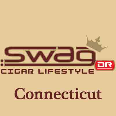 Swag Connecticut