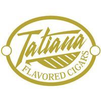 Tatiana Tins