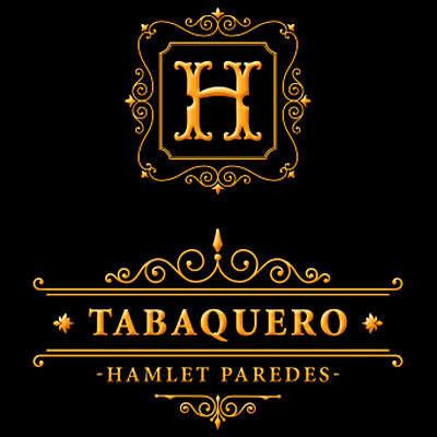 Rocky Patel Hamlet Tabaquero