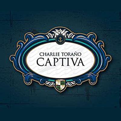 Carlos Torano Captiva
