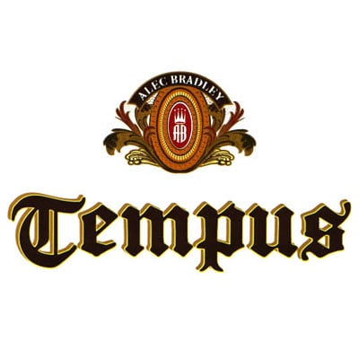 Alec Bradley Tempus Cigars Online for Sale