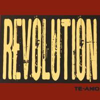 Te-Amo Revolution