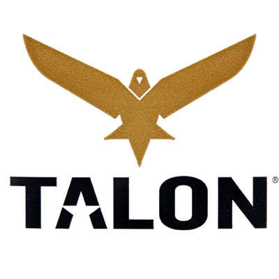 Talon Filtered Cigars Grape 10/20 Logo