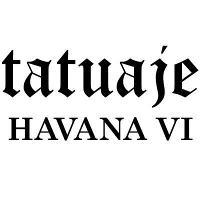 Tatuaje Havana VI