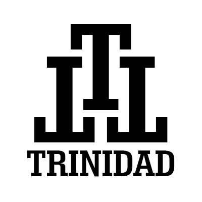 Trinidad Habana Reserve Belicoso - CI-THR-BELNZ - 400