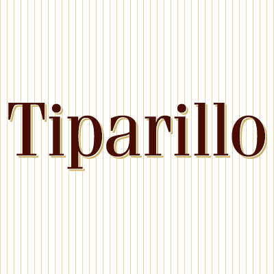 Tiparillo Cigars & Cigarillos Online for Sale