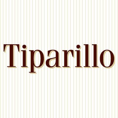 Tiparillo Aromatic (5)