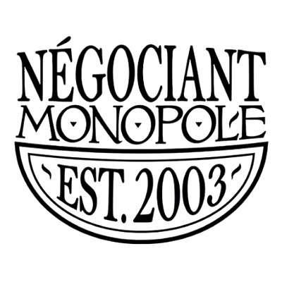 Tatuaje Negociant