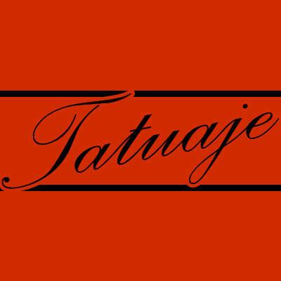 Tatuaje Limited Release