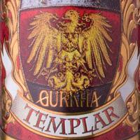 Gurkha Templar