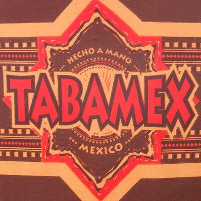 Tabamex Churchill 5 Pack