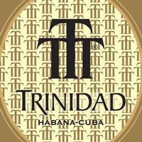 Trinidad Natural