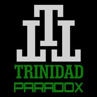 Trinidad Paradox