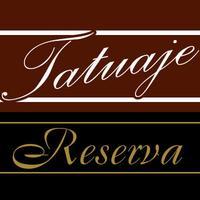 Tatuaje Reserva Nicaragua