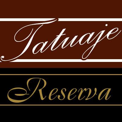 Tatuaje Reserva Nicaragua Petite Tatuaje 5 Pack