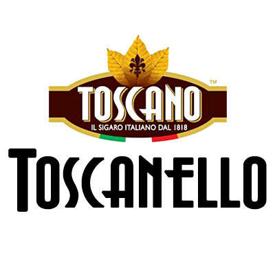 Toscanello Cigars Online for Sale