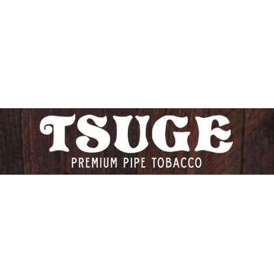 Tsuge Pipe Tobacco