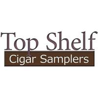 Top Shelf Samplers
