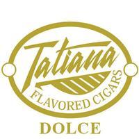 Tatiana Dolce