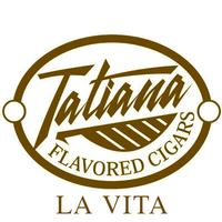 Tatiana La Vita