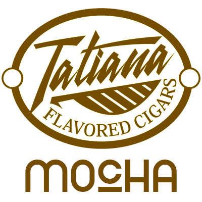 Tatiana Mocha