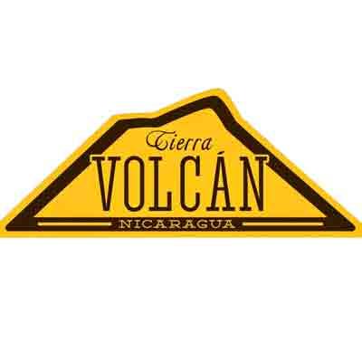 Tierra Volcan