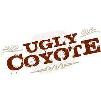 Ugly Coyote