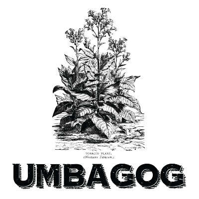 Umbagog Gordo Gordo 5 Pack - CI-UMB-GORM5PK - 75