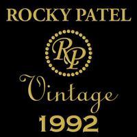 Rocky Patel Vintage 1992
