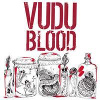 Vudu Blood