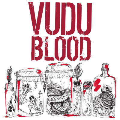 Vudu Blood Cigars Online for Sale