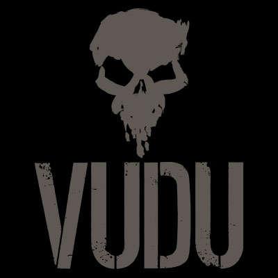 Vudu Dark
