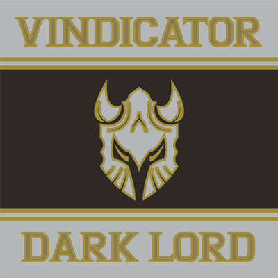 Vindicator Dark Lord
