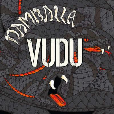 Vudu Damballa