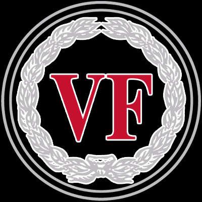 Vegafina Fortaleza 2 Toro 5 Pack