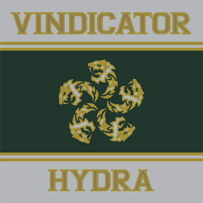 Vindicator Hydra