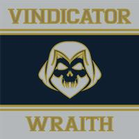 Vindicator Wraith