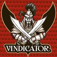 Vindicator Classic by Oliva
