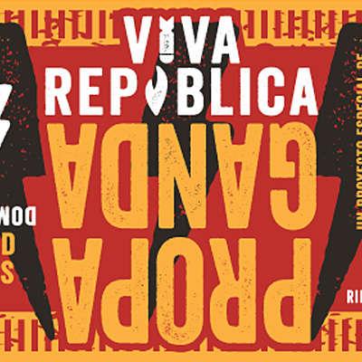 Viva Republica Propaganda