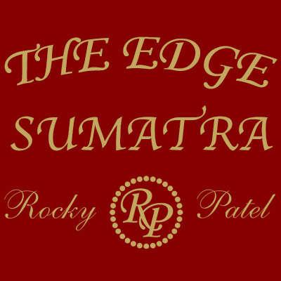 Rocky Patel Sumatra