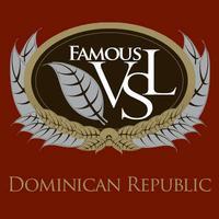 Famous VSL Dominican