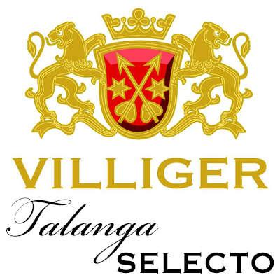 Villiger Talanga Selecto