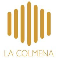 La Colmena by Warped Cigars