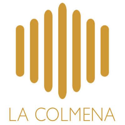 La Colmena by Warped Cigars