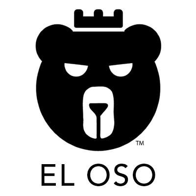 EL OSO By Warped Cigars