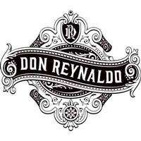 Don Reynaldo by Warped Cigars