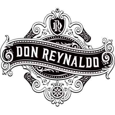Don Reynaldo by Warped Cigars