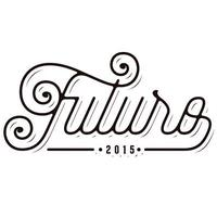 Futuro by Warped Cigars