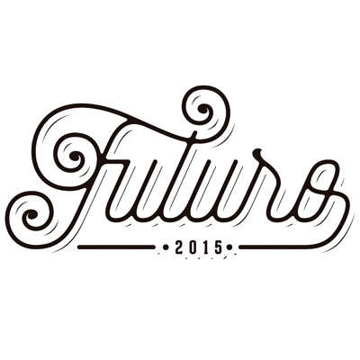 Futuro by Warped Cigars